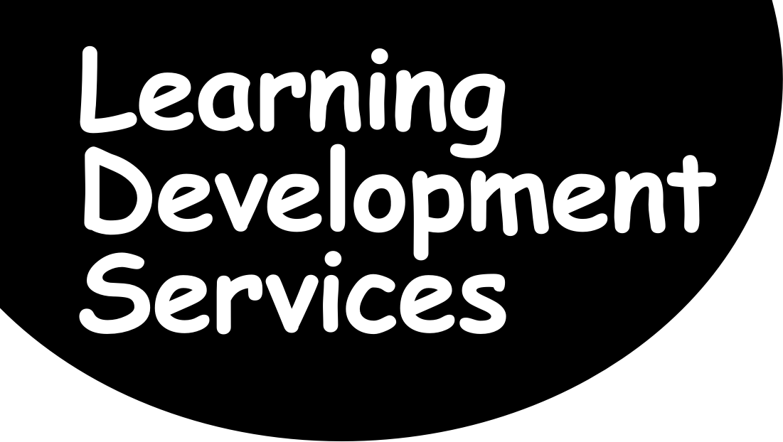 Learning Development Services Logo